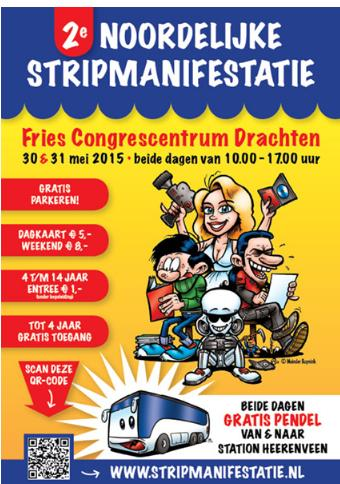 stripmanifestatieflyer20152